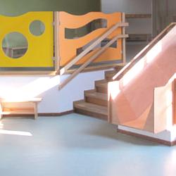Projekte öffentliche Räume